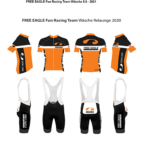 Bio_Racer_Angebot_Free_Eagle_2021-2.jpg