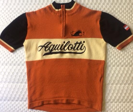 AquilottiGreS-2.jpg