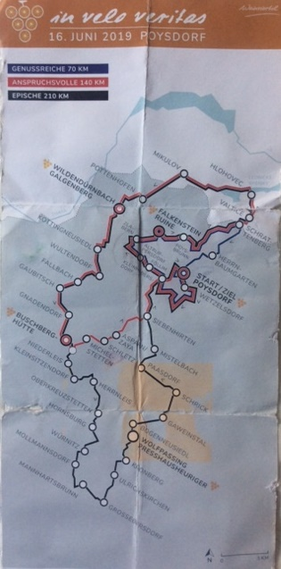 IVV19Streckenplan.jpg