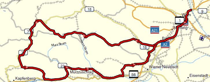 Route3002021.jpg
